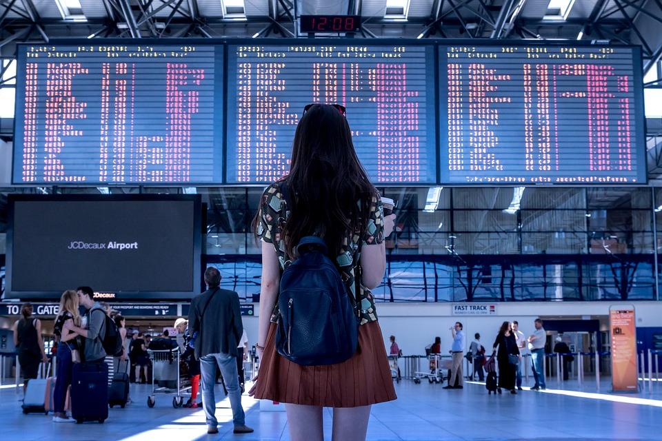 【旅好き必見!】おすすめの海外旅行検索サイト