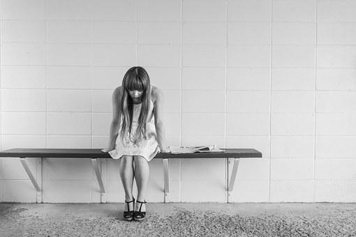 うつ病とは?【実際の体験談と勉強から詳しく解説していきます】