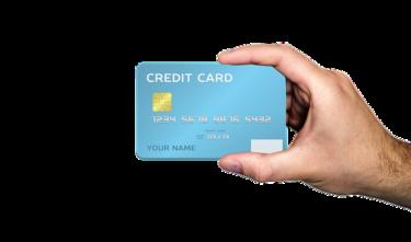 【オススメ】年会費無料のクレジットカードに海外旅行保険が自動付帯