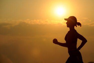 健康的に痩せる方法【食事法と運動法も詳しくご紹介】