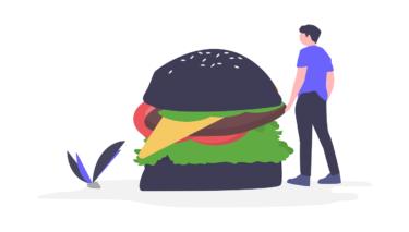 ダイエットに挫折しないためのコツを解説します【陥りやすい罠がある】