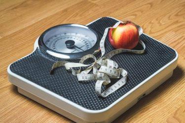 ダイエットに失敗する人の特徴は3つあります
