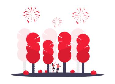 【2020年版】ゴールデンウィークの暇つぶし10選 連休を楽しめ!